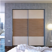 sliding-wardrobe-urban-doors