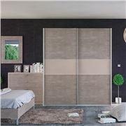 glidor-sliding-wardrobe-doors-urban