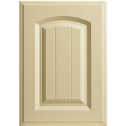 westbury-cupboard-door