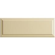 westbury-drawer-front