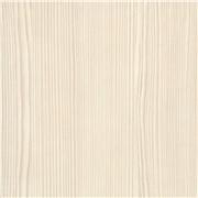 white-avola