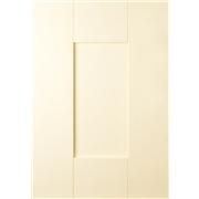 oakgrain-cream-wilton-sample-door