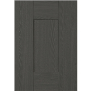 oakgraon-graphite-wilton-sample-door