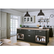 wilton-kitchen-oakgrain-graphite