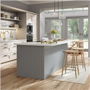 Wilton Tongue and Groove Panels