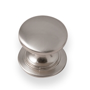 windsor-knob-satin-chrome