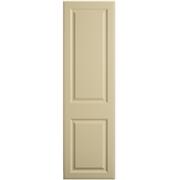 York Wardrobe Doors