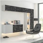 zurfiz-oriental-black-wardrobe-doors