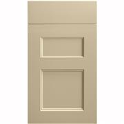 Aldridge Cupboard Door and Drawer Front