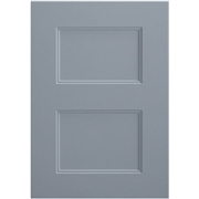 aldridge-kitchen-door-sample