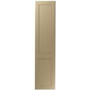 ascot-sloping-doors