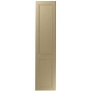 ascot-wardrobe-doors