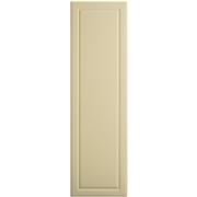 Ashford Wardrobe Doors
