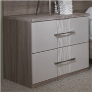 aspire-bedroom-worktop