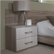 Aspire Bedroom Worktops