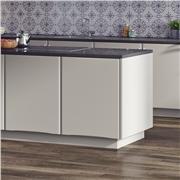 Aspire Kitchen Cabinet End Panel
