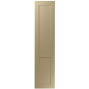 aspire-wardrobe-door