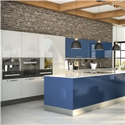 zurfiz-gloss-baltic-blue-kitchen