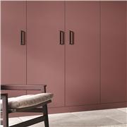 Zurfiz Plinth for Bedroom Furniture
