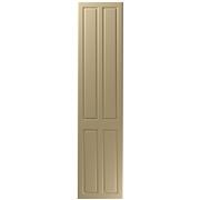 benwick-wardrobe-doors