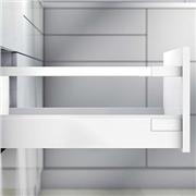 blum-drawer-box