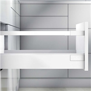 antaro-drawer-with-gallery-rail