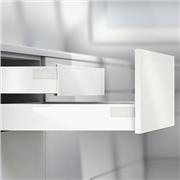 blum-m-height-internal-drawer