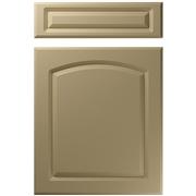 Boston Cupboard Door & Drawer Front
