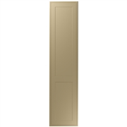 bridgewater-wardrobe-doors