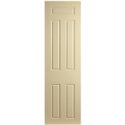 Broadway Bedroom Doors