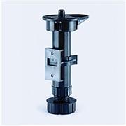 adjustable-kitchen-base-leg