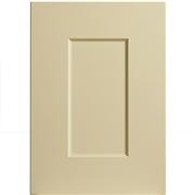 cambridge-cupboard-door
