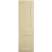 Carrick Wardrobe Door