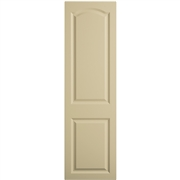 Canterbury Tall Made to Measure Kitchen Door