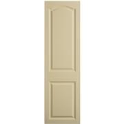 Canterbury Wardrobe Doors