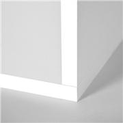 clic-box-base-panel
