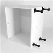 clic-box-cabinet-with-legs