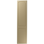 cottage-wardrobe-doors