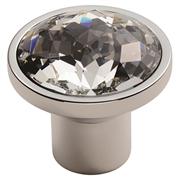 round-crystal-knob