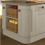 curved-shaker-kitchen-doors