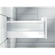 glazed-blum-antaro-drawer