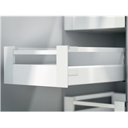 d-height-internal-drawer-with-gallery-rail