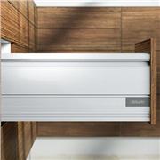 d-height-blum-drawer