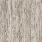 Dark Artwood Colour Samples