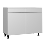 Drawline Dresser Unit