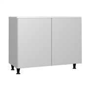 double-hi-line-dresser
