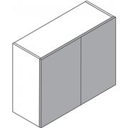 Clic Box Double Wall Unit