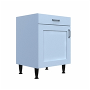 drawline-kitchen-cabinet