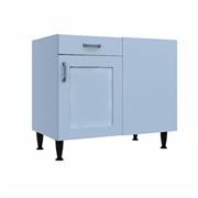 drawline-corner-kitchen-cabinet