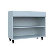 Drawline Dresser Unit